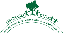 Orchard Kids